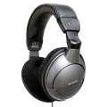 Headphone A4 Tech HS 800