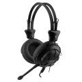 Headphone A4 Tech HS-28