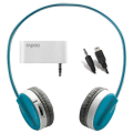 Headphone Rapoo H3070