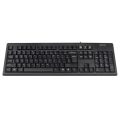 Keyboard A4 TECH KB 83U
