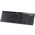 Keyboard GENIUS SLIMSTAR I222