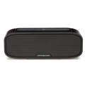 Loa Bluetooth Cambridge G2 Mini