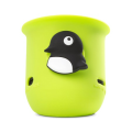 Loa Bluetooth Maru Penguin Bone Play