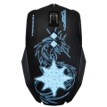 Mouse Dragonwar G7