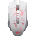 Mouse R8 1618