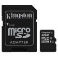 Thẻ nhớ Micro SD 32GB Kingston