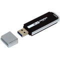 USB 16GB Kingmax ED01