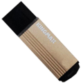 USB 16GB Kingmax MA-06