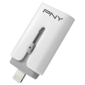 USB 16GB PNY Duo Link M