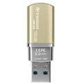 USB 16GB Transcend JF820