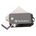 USB 16GB Verbatim OTG Type C