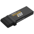 USB 32GB Corsair CMFVG