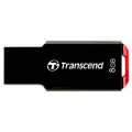 USB 8GB Transcend JF310