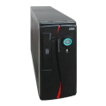 Case Patriot C208