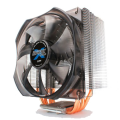 FAN CPU Zalman CNPS