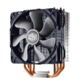 Fan CPU Cooler Master Hyper 212X