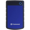 HDD 1TB Transcend Mobile H3B