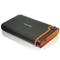 HDD 1TB Transcend Mobile M3