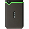 HDD 2TB Transcend Mobile M3