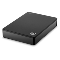 HDD 4TB SEAGATE BACKUP PLUS
