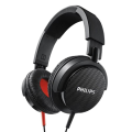 Headphone Philips SHL3100