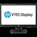 HP V193b