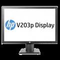 HP V203P T3U90AA