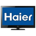 HAIER 1865V
