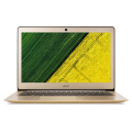 Laptop Acer Swift 3 SF314-51-38EE NX.GKKSV.001
