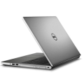 Laptop Dell Inspiron 15 5559 N5559D