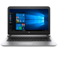 Laptop HP Probook 440 G3 X4K44PA