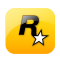 Rockstar Games