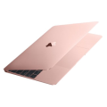 Macbook 12 Retina MMGL2 Model 2016
