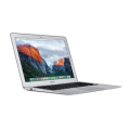 Macbook Air 2016 MMGF2