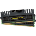 RAM 16GB Corsair Bus 1600