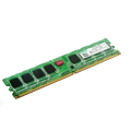 RAM 2GB Kingmax bus 1333