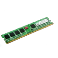 RAM 4GB Kingmax Bus 1333 8 chip