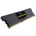 RAM 8GB Corsair Bus 1600 Kit (1 x 8GB)