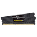 RAM 8GB Corsair Bus 1600 Kit (2 x 4GB)