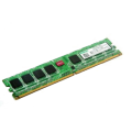 Ram 4GB Kingmax Bus 1600