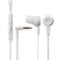 Tai nghe EarPhone Elecom EHP-CS3520MWH