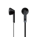 Tai nghe EarPhone Elecom EHP-IN100ABK-G