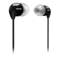 Tai nghe EarPhone Philips SHE3590
