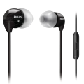 Tai nghe EarPhone Philips SHE3595