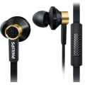 Tai nghe EarPhone Philips TX2