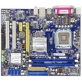 Mainboard FOXCONN H55MXV