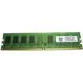 Ram  Kingmax - DDR2 - 512MB - bus 533MHz