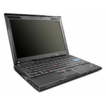 IBM Thinkpaq X201 3323-A13