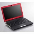 Sony USA VAIO VGN-TT160N/R (RED)